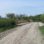 A második híd