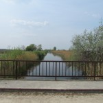 A harmadik híd
